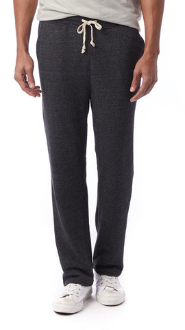 Eco-Fleece Relaxed Fit Sweatpants