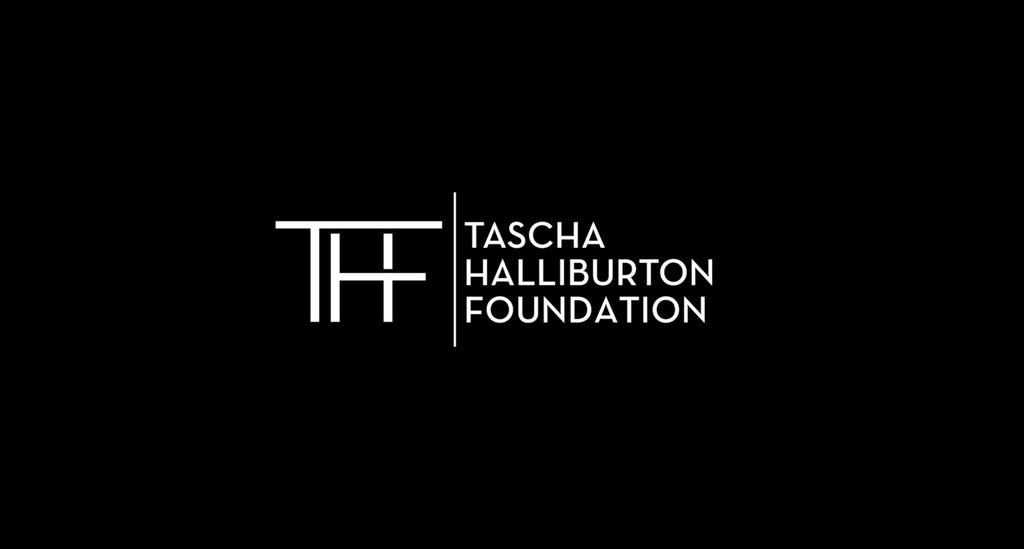 Tascha Halliburton Foundation To Cancel Upcoming Charity Events Due to Coronavirus
