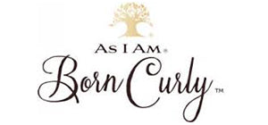 As I Am Born Curly