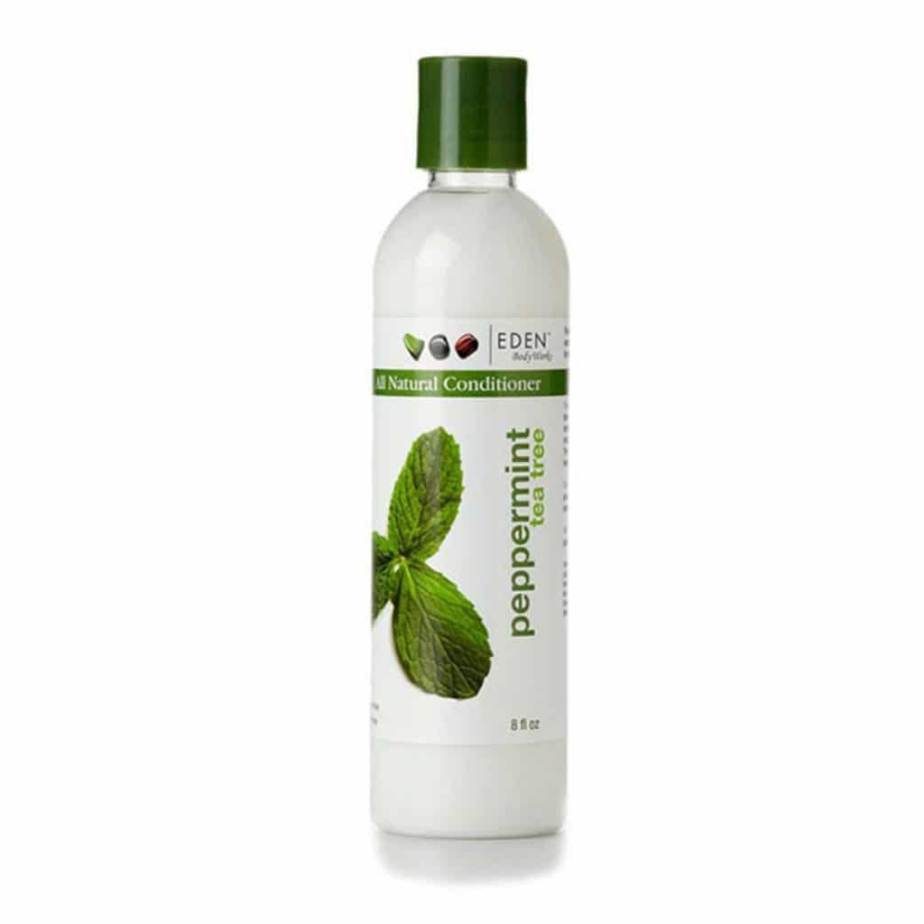 MENTHE THEIER APRÈS-SHAMPOOING  236ML (CONDITIONER)