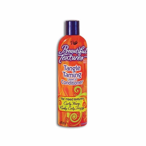 CONDITIONNEUR SANS RINCAGE TANGLE TAMING 355ML