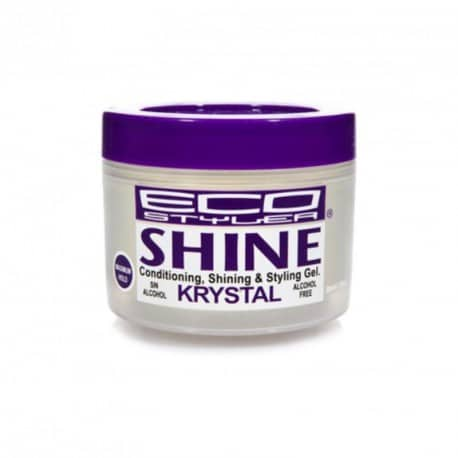 ECO STYLER ECO SHINE KRYSTAL 236ML