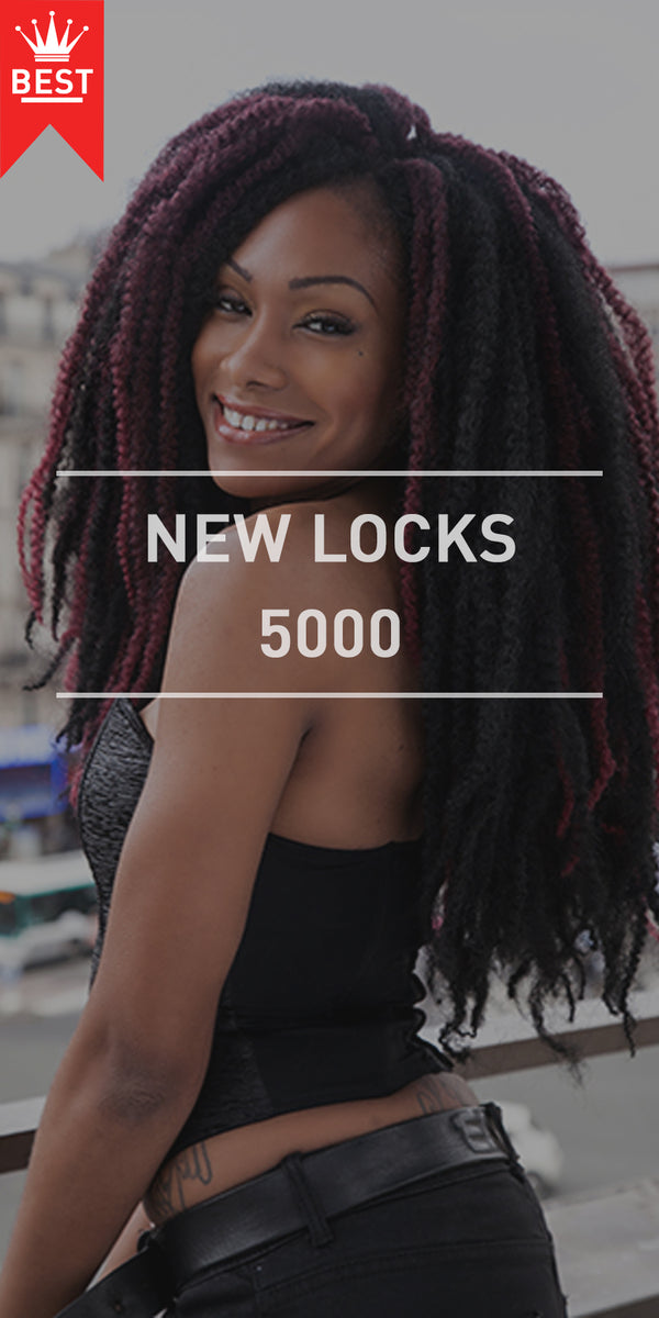 HADORA NEW LOCKS 5000