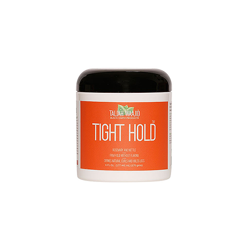 TALIAH WAAJID BLACK EARTH TIGHT HOLD GRAND FORMAT 473ML