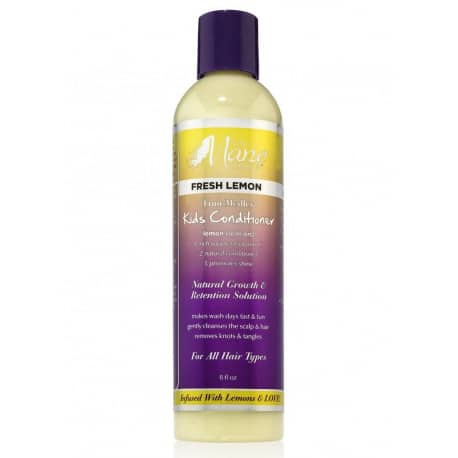 THE MANE CHOICE KIDS – CONDITIONER À RINCER POUR ENFANT
