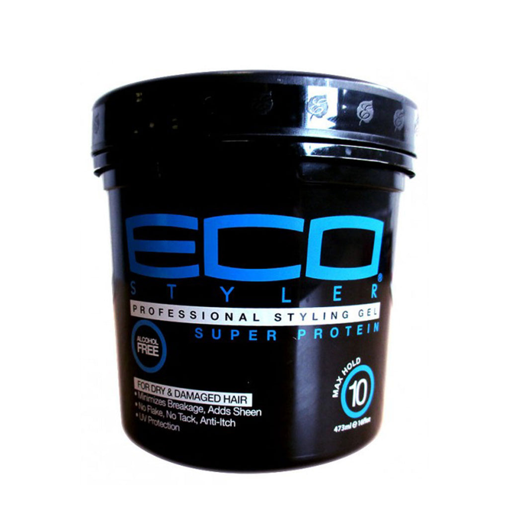 ECO STYLER – SUPER PROTEIN (473ML)