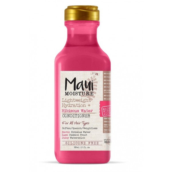 MAUI HIBISCUS CONDITIONER 385ml