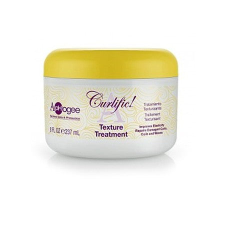 APHOGEE – Curlific Texture Treatment 237ml