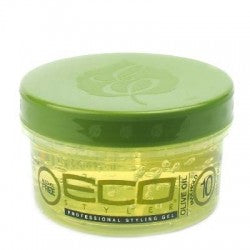 ECO STYLER – OLIVE (236ML)