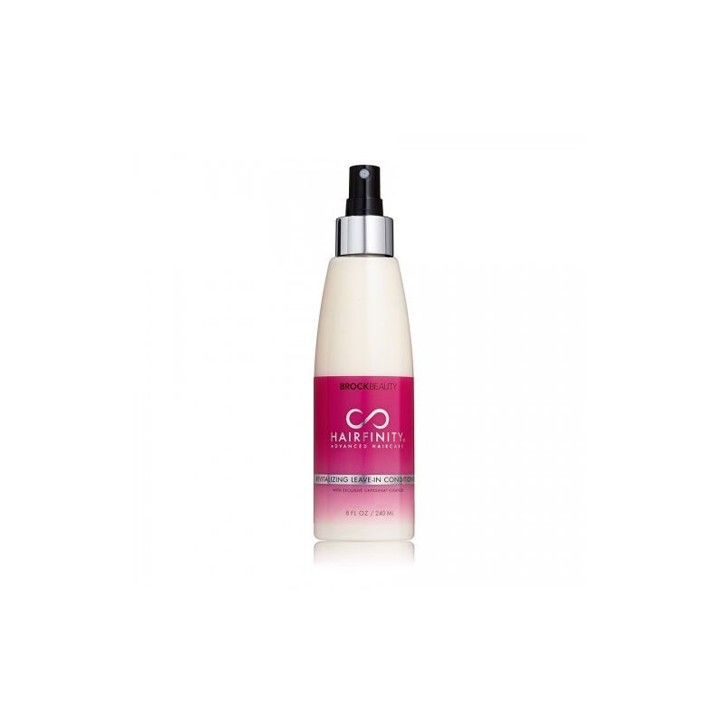 HAIRFINITY SOIN REVITALISANT SANS RINÇAGE LEAVE IN