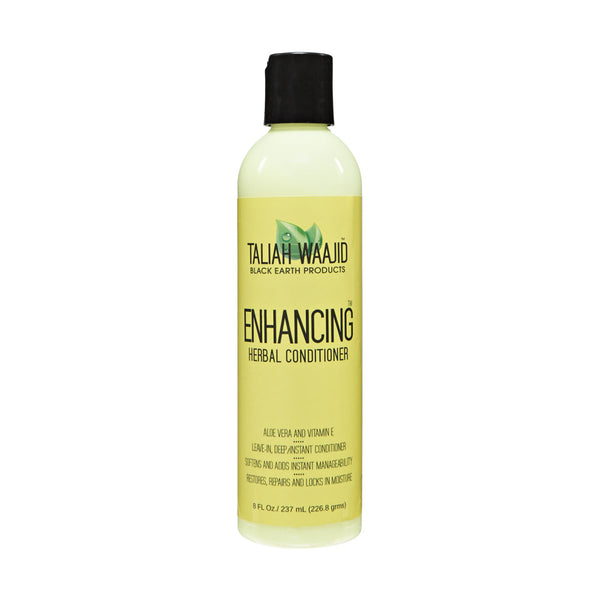 ENHANCING HERBAL CONDITIONER TALIAH WAAJID