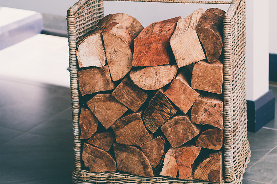When is Wet Firewood going to be banned?