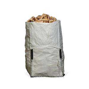 Barrow Bag Kindling