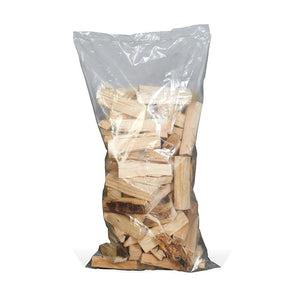 Kindling Large Saver Pallet (from €2.12/bag - 70 or 100 Units per pallet)