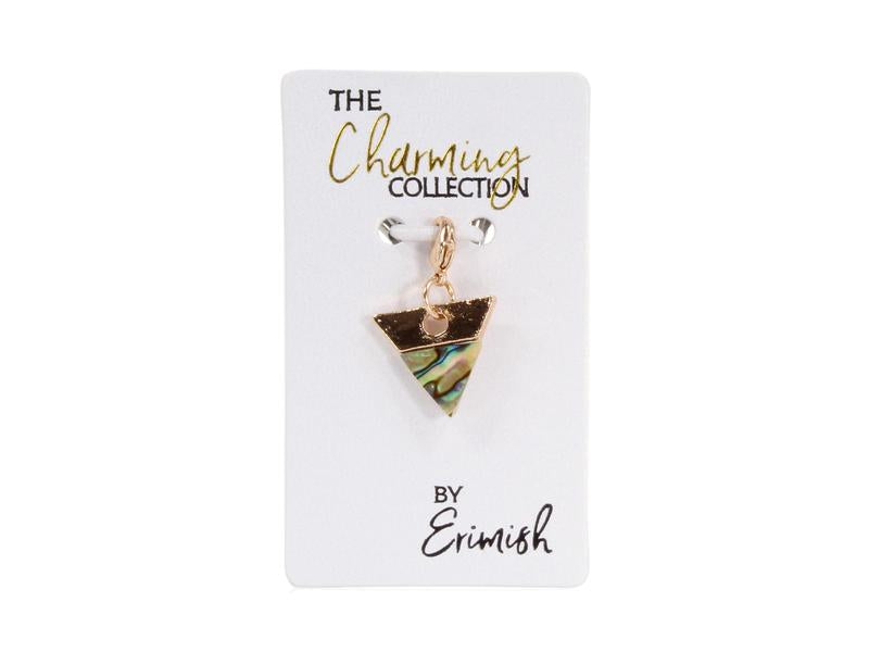 Erimish Charming Collection 'Shell Charm' - 5