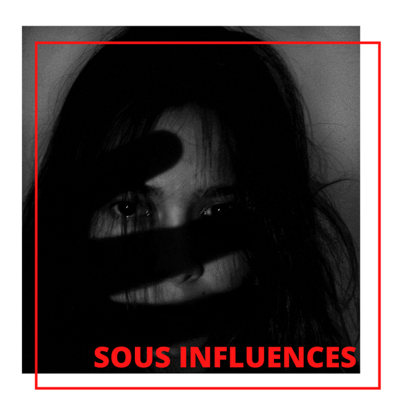 Sous Influences - David Dupont