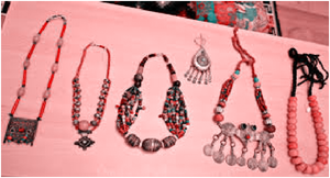 Jewelry Collectibles Gift Shoppers