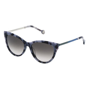 Ladies' Sunglasses Carolina Herrera SHE7535307NV (ø 53 mm) A2l-fashion.com