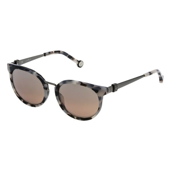 Ladies' Sunglasses Carolina Herrera SHE754519BBX (ø 51 mm) A2l-fashion.com
