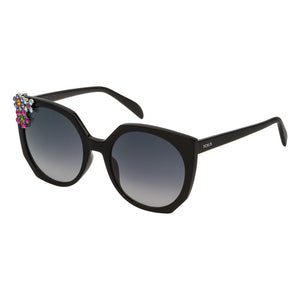 Ladies' Sunglasses Tous STOA41S-550700 (ø 55 mm) A2l-fashion.com