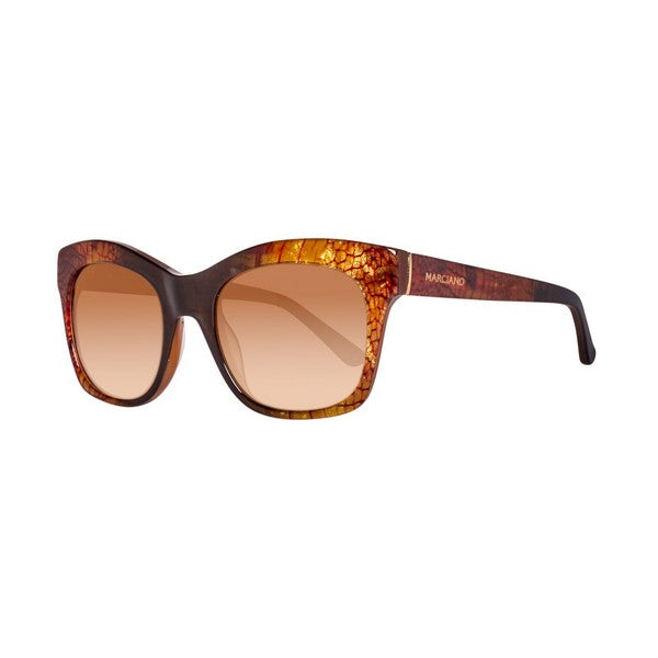 Ladies' Sunglasses Guess Marciano GM0728-5150F A2l-fashion.com