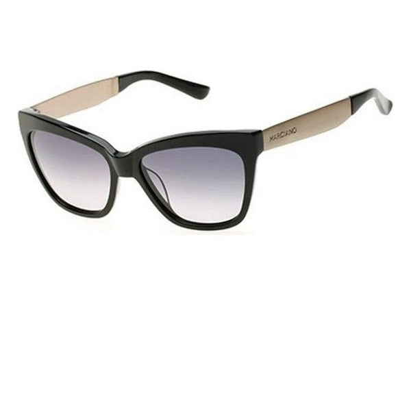 Ladies' Sunglasses Guess Marciano GM0733-5501B (55 mm) A2l-fashion.com