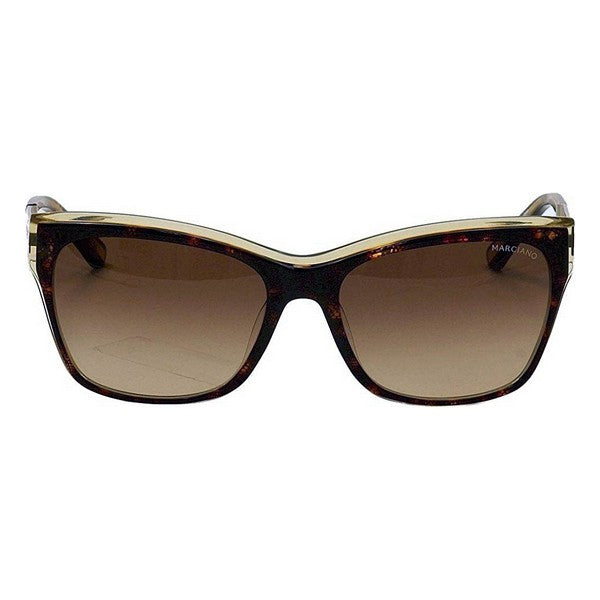 Ladies' Sunglasses Guess Marciano GM0739-5750F (57 mm) A2l-fashion.com
