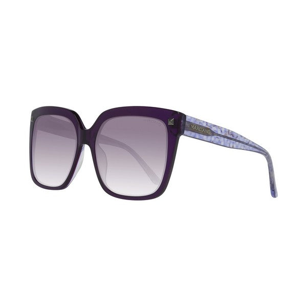 Ladies' Sunglasses Guess Marciano GM0740-5883C A2l-fashion.com