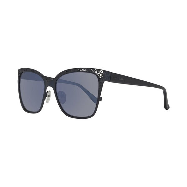 Ladies' Sunglasses Guess Marciano GM0742-5791X A2l-fashion.com