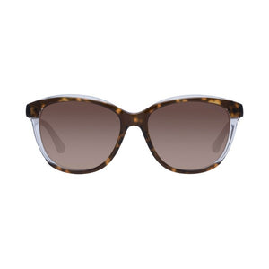 Ladies' Sunglasses Guess Marciano GM0757-5756F A2l-fashion.com