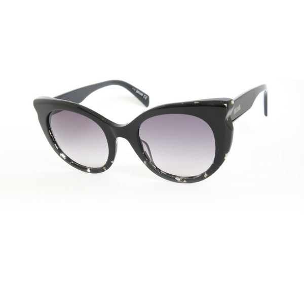 Ladies' Sunglasses Just Cavalli JC786S-05B (53 mm) A2l-fashion.com