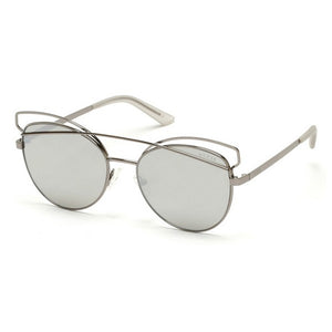 Ladies' Sunglasses Guess GF6040-5708C
