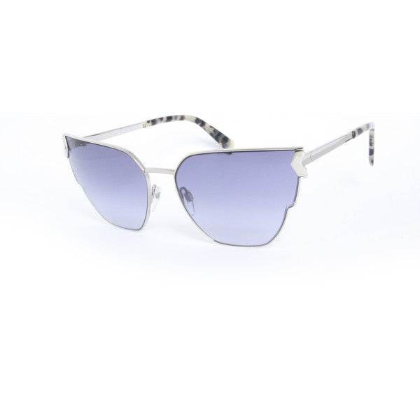 Ladies' Sunglasses Just Cavalli JC824S-16Y (60 mm) A2l-fashion.com