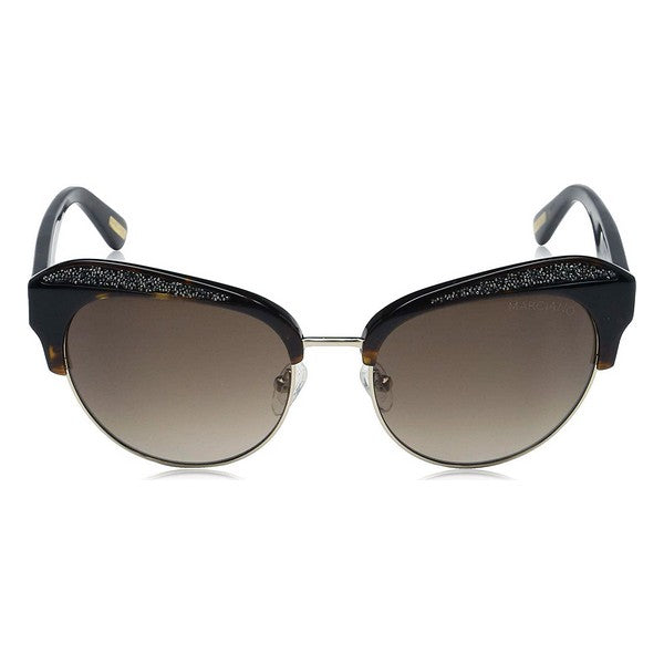 Ladies' Sunglasses Guess Marciano GM0777-5552F (55 mm) A2l-fashion.com