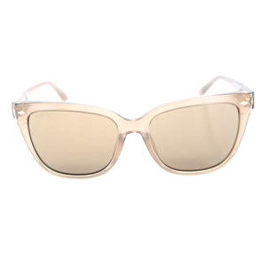Ladies' Sunglasses Swarovski (55 mm) A2l-fashion.com