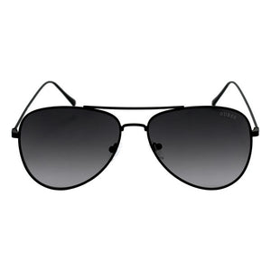 Men's Sunglasses Guess GF5012-5902B (59 mm)