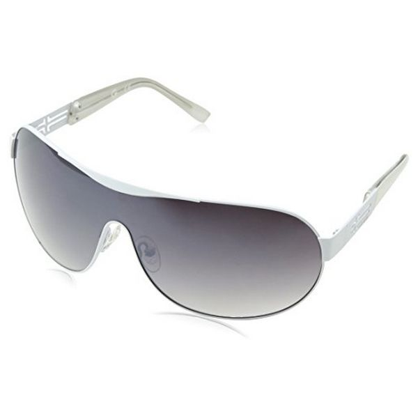 Men's Sunglasses Guess GGU2037WHT-35F A2l-fashion.com