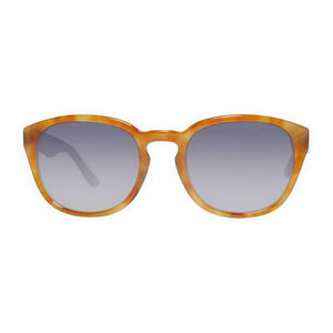 Men's Sunglasses Gant GRSBOREALTO-34P A2l-fashion.com