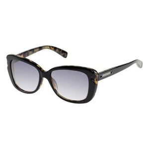 Ladies' Sunglasses Guess Marciano GM71154BLKT0-35 (54 mm) A2l-fashion.com