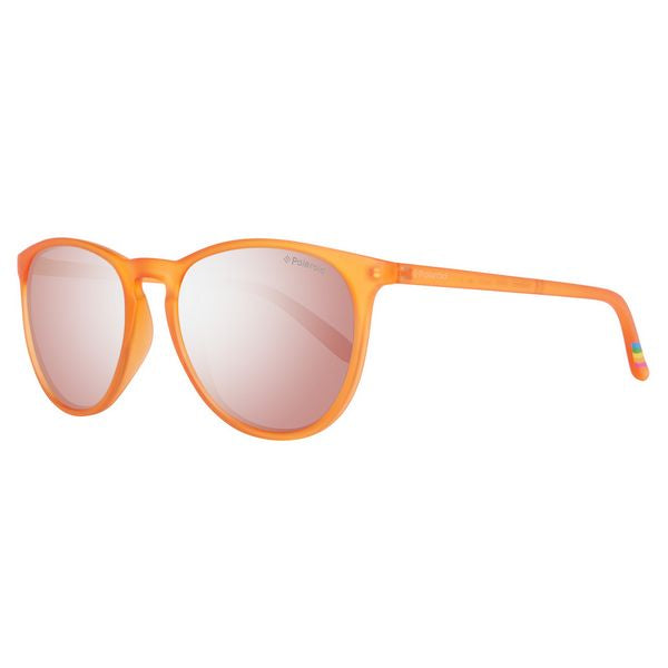 Ladies' Sunglasses Polaroid PLD-6003-N-IMT-OZ A2l-fashion.com
