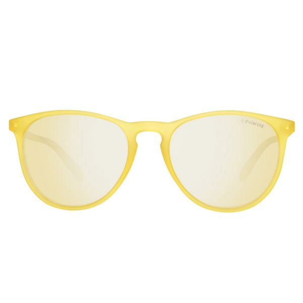 Ladies' Sunglasses Polaroid PLD-6003-N-PVI-LM A2l-fashion.com