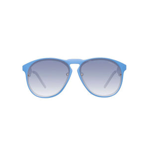 Ladies' Sunglasses Polaroid PLD-6021-S-TN5-Z7 A2l-fashion.com