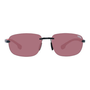 Men's Sunglasses Carrera 4010-S-807-62 (Ø 62 mm) A2l-fashion.com