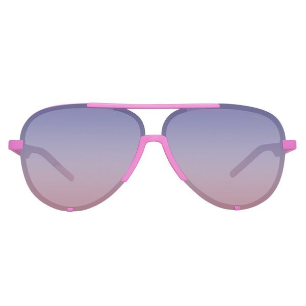 Ladies' Sunglasses Polaroid PLD-6017-S-TIZ-Q2 A2l-fashion.com