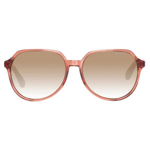 Ladies' Sunglasses Polaroid PLP-108-U87-2P A2l-fashion.com