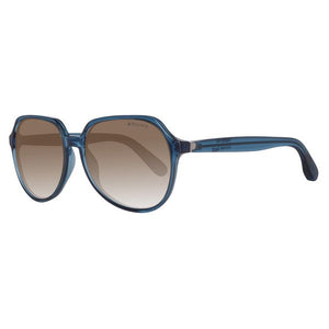 Ladies' Sunglasses Polaroid PLP-108-YF9-2P A2l-fashion.com