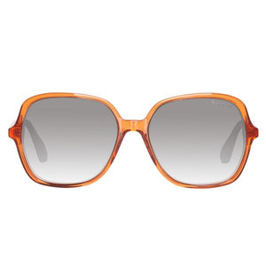 Ladies' Sunglasses Polaroid PLP-110-1NC-2O A2l-fashion.com
