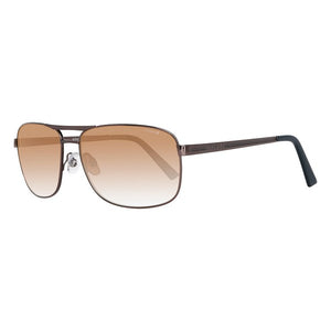Men's Sunglasses Polaroid P4403B-0EN-HE (60 mm) A2l-fashion.com