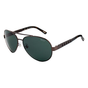Men's Sunglasses Chopard SCH-B12-K01P (ø 60 mm) A2l-fashion.com