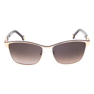 Ladies' Sunglasses Carolina Herrera SHE069560SL3 A2l-fashion.com